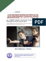 Atipicos.pdf