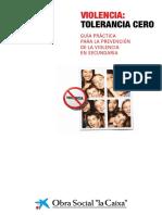 Guia_prevencion_secundaria 1.pdf