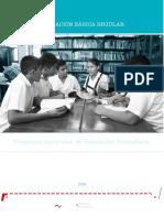 programa-curricular-educacion-secundaria.docx