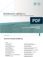 Programa academico_Internado.pdf