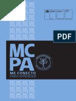 MCPA-2018_guia_de_portales_y_recursos_educativos.pdf