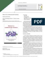 2009 Bases de la alimentación humana.pdf