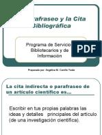 cmo-citar-el-parafreseo-y-la-cita1008.pdf