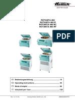 rotanta460-460r-manual.pdf