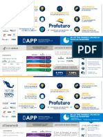 Infografia Comparativa_ENE2019