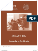 ENLACE_13_9S-converted.docx