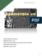TEXTO GEOMETRÍA III.pdf