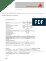 co-ht_SikaFast 3131S.pdf