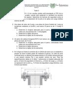 Taller I-Diseño II