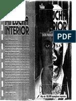 Mi lucha interior - David Wilkerson.pdf