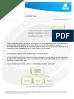 Identidadestrigonomtricas.pdf