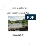 DraftComprehensivePlan-August2010
