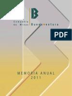 Memoria anual Buenaventura 2011.pdf