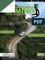 CONSTRUYENDO CAMINOS EDICION N°12.pdf
