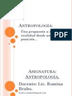antropología cultural presentación 1(1).pdf