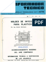 190-108-PB.pdf