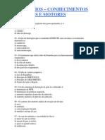 Simulado - Conhecimentos Tecnicos (150 questões).pdf