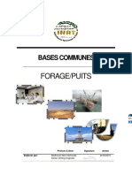 Bases Communes Forage Puits INAT Part 2.pdf