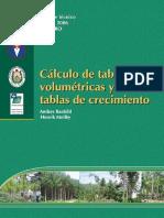 COMO CALCULAR AREA BASAL.pdf