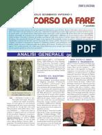 aggiornamento.pdf