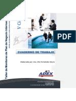 GuiadeaprendizajeTallerdeMonitoreoPlanNeg.pdf