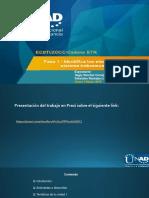 Fase1_IdentificarElementosSistemaHidroneumático