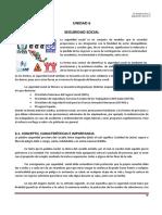 239719735-UNIDAD-6-SEGURIDAD-SOCIAL.pdf