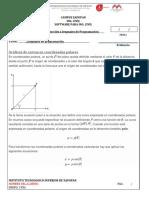Ejercicios Propuestos Parcial 3-1