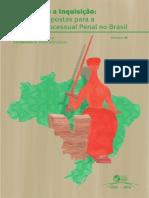 libro_RPPIIIDesafiandoInquisicion_Brasil.pdf