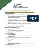 OBAHCPE-1811090453.088-1811090453.18 Técnico Apoyo Rampa - Estibador ATO LPB-1811090453.docx