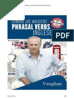 Phrasal verbs_1_1.pdf