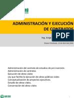 administracion-y-ejecucios-de-contratos.pdf