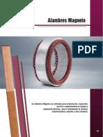 AlambresMagneto.pdf