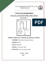 METODO-DE-POTENCIAS-VIRTUALES.docx