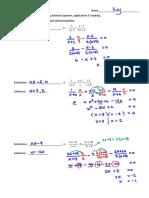 PDF_Review_Part_1_Doc.pdf