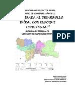 011_RURAL-ANEXO 1-.pdf