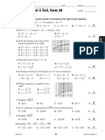 Practice-test-6-answers.pdf