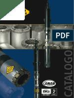 catalogo de boyles bros.pdf
