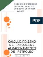 calculo y diseño de tanques.pdf