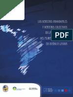 UNIDAD 2. LECTURA 2. DERECHOS INDIVIDUALES Y COLECTIVOS.pdf