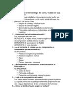 CUESTIONARIO 3 microbiologia.docx