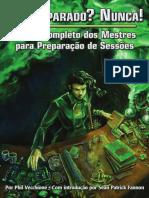 Despreparado.pdf