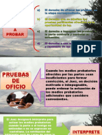 Diapositiva Expo 2