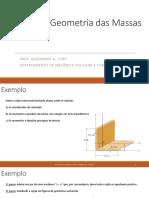 revisao_geometria_massas1_modelo_slideUFJF top.pdf