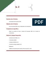 Práctica2 SE (1)
