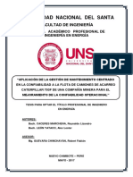 Aplicacion de la Gestion de Mantenimiento Cat 793f.pdf