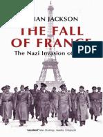 Julián Jackson - The fall of France.pdf