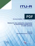 référence MUSHRA.pdf