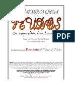 DocGo.Net-Demônio - Livro dos Feudos.pdf