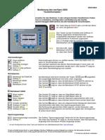 GR37399A.pdf
